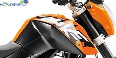 Rumours confirmed - KTM 390 Duke to hit dealerships by March 2013, Read more on specs here: http://www.mouthshut.com/blog/faaitmmpmm/KTM-to-launch-Duke-390-in-March-2013
