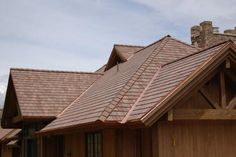 65 Best Roofing Tips Images Roofing Contractors Cool Roof