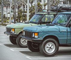 430 Rover Love Ideas In 2021 Land Rover Range Rover Rover
