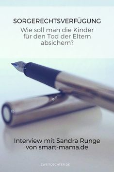 Guter Rat, Little People, Family Life, Parenting, Good Things, How To Plan, Interview, Tips, Baby