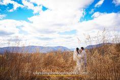 top Hudson Valley wedding venue @thegarrisonny - stunning Hudson valley view - NY wedding photographers Ulysses Photography