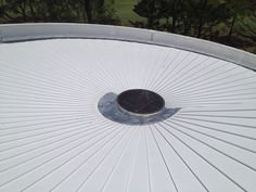 View our aluminium roofing solutions at ZC Technical. We offer superior quality aluminium, produced overseas and available for use in all our panel systems. Panel Systems, Wall Cladding, Gold Coast, Wall Trim