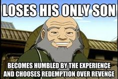 See more 'Avatar: The Last Airbender / The Legend of Korra' images on Know Your Meme! Avatar Aang, Avatar Airbender, Team Avatar, Avatar Funny, Avatar The Last Airbender Funny, Avatar Movie, Avatar Cartoon, Zuko, Got Anime