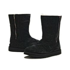 UGG Payton 5654 Boots uk clearance Wholesale outlet at zonedout.us