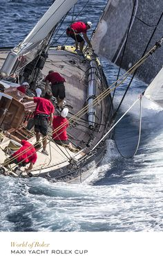 Sail Away, Nautical & Maritime Cruise Italy, Sail Racing, Classic Sailing, Make A Boat, Yacht Boat, Super Yachts, Luxury Yachts, Tall Ships, Water Crafts