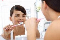 #Uno de cada tres españoles se olvida de su higiene bucal cuando está fuera de casa - Hábitos saludables , Ejercicio , Enfermedades y…