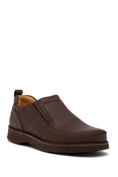 9a1133e810f Mudguard Slip-On Shoe - Wide Width Available. Mens Slip On ShoesChelsea BootsNordstrom  RackLoafersBrogue ...