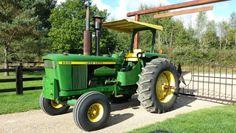 Jd Tractors, Tractors For Sale, John Deere 6030, Fan 2, Nice, Tractors, Nice France
