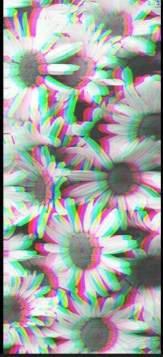 Wallpaper Backgrounds 3d For Phone Iphone Tumblr Grunge Trippy
