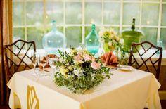 March Wedding Colors to Consider — Sarah Rachel Photography | Philadelphia & Destination Wedding Photographer