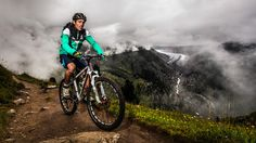 The Best Mountain Bikes from the Outside Bike Test 2015 | Mountain Bikes | OutsideOnline.com
