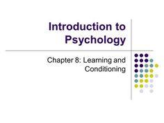 50 Eppp Study Mat Ideas Psychology Psychology Notes Study