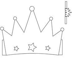 coroa.jpg 1345×1065 píxeis
