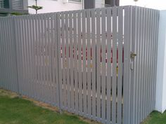 Pool Fencing, Gold Coast, Glass Pool Fencing, Flat Top Pool Fencing, Gates, Sliding Gates, Balustrades. Fence Panels, Screens, Glass, Semiframeless Glass Pool Fencing, Frameless Glass