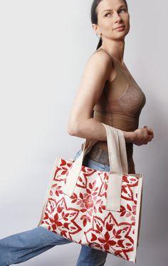 Tote Fashion Displays, My Design, Shoulder Bag, Create, Bags, Fashion Design, Style, Handbags, Dime Bags