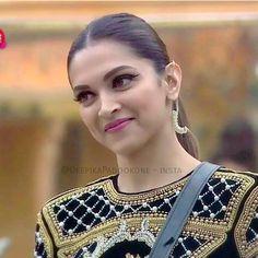 What u will choose about this pic ??  Cutness or angellic smiles ???  Comment down below.. Fast Follow me now - @deepikapadookone ❤ . . . . . . .  #deepika #deepu #piku #mastani #bajiraomastani #pakistanibride #indianbride #bolly #bollywoodmasti #bollywooddance  #hindi #kolly #kollywood #deepika_padukone #indonesia  #indianbeauty #indianfashion #indianstyle #asia #thailand #arabic  #dubai #afghanistan #bollywoodactress  #bollywoodactor #actor #actress #cute #himachal #jammu