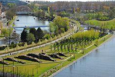 02-sant-en-co-landscapearchitecture-Schinkeleilanden-natuur-eiland « Landscape Architecture Works | Landezine