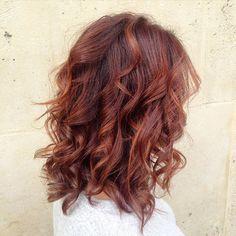 coiffeur coiffure coloration coloriste - Coloriste A Paris