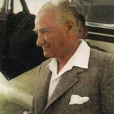 Unknown Pictures of Atatürk and Izmir Anthem with Famous Words in Turkish and English Unknown Picture, Political Reform, North Cyprus, The Legend Of Heroes, The Turk, Famous Words, Great Leaders, Historical Pictures, My Hero