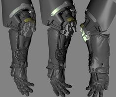 Click image for larger version  Name:arm-s8i.jpg Views:3775 Size:331.6 KB ID:12772
