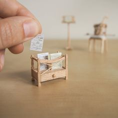 How it's made: A Little Canterbury — Little Architecture