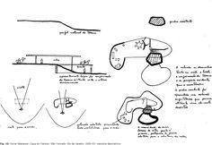 El modernismo radical de Oscar Niemeyer