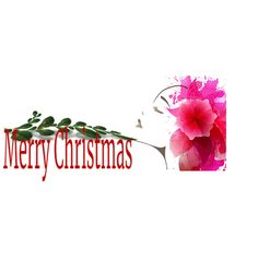 Merry Christmas, Poster, Art, Merry Little Christmas, Merry Christmas Love, Posters, Kunst, Billboard, Art Education