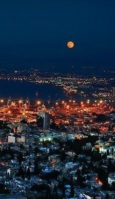 Haifa in moonlight . IsraelEXPLORING HOLY LAND AND JORDAN DEPARTURE DATES APRIL 5-15/MAY 17-27/OCT24-NOV3/NOV 21-DEC 1/DEC 5-15 ,2016 Minimum of 25 persons Rate per person on TWIN SHARE APR 5-15:US$2,615.00 MAY17-27:US$2,450.00 OCT24-NOV3:US$2,469.00 NOV21-DEC1:US$2,386.00 DEC5-15:US$2,365.00  For more info and inquiry please pm us or call 2216441/2216443/09052809777 or email us at salemarketing.nwtc@gmail.com