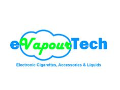 Operations Automation Default Page Electronic Cigarettes, Personal Care, Electronics, Accessories, Vapor Cigarettes, Self Care, Personal Hygiene, Vaping, Consumer Electronics