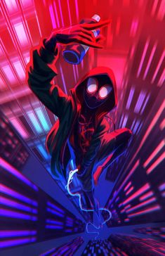 Whats UP The Danger Spiderman HD Superheroes Wallpapers Photos and Pictures - Charlie Herrmann - Spiderman And Gwen, Spiderman Spider, Amazing Spiderman, Spider Gwen, Madara Wallpaper, K Wallpaper, Marvel Wallpaper, Marvel Art, Marvel Comics