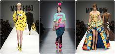 """Чувство юмора есть не только у резидентов Камеди Клаба, но и у известных дизайнеров. И доказательством тому является относительно новое fashion-направление """"Мода в стиле Fun"""".   Узнать о нем подробнее и посмотреть, что веселого приготовили для публики дизайнеры Moschino, Dolce & Gabbana и многих других, вы можете по ссылочке - http://www.yapokupayu.ru/blogs/post/smeshnoy-fashion-sem-kollektsiy-dlya-modnits-s-chuvstvom-yumora"""