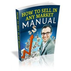 Master Resale Rights Ebook