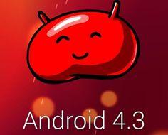 Android 4.3 se filtra para el Galaxy S4 Google Edition y ya se ha portado a la versión Samsung.