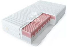 Kaiman - Panmatraci - Výprodej matrací, slevy, eshop Continental Wallet, Design
