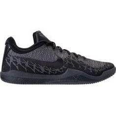 50a583006040 Nike Men s Kobe Mamba Rage Basketball Shoes (10)