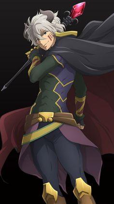 Anime Demon, Anime Manga, Anime Art, Vampiro Real, Diablo Cosplay, Anime Characters List, Anime Group, Anime Watch, Amazing Spiderman