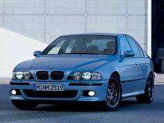 43 best bmw since 80s till now images on pinterest bmw cars 2017 bmw e39 m5 fandeluxe Choice Image