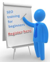Get all the information related to Digital Marketing in Delhi - Various SEO course offered by Institutes in Delhi NCR. Social Media Marketing Companies, Sales And Marketing, Online Digital Marketing Courses, Verbal Communication Skills, Seo Professional, The Learning Experience, Seo Training, Best Seo Company, Presentation Skills