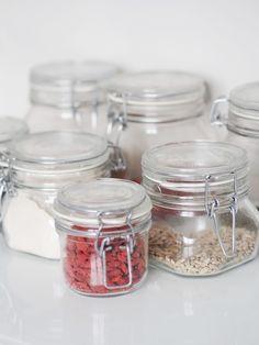 Kitchen details | Salla's home | photo: Pupulandia