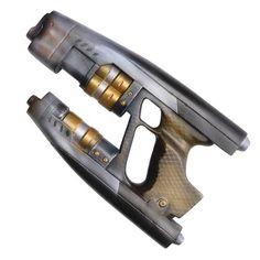 Guardians of the Galaxy Star-Lord Gun $12.99