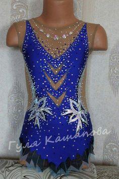 Rhythmic Gymnastics Costumes, Sport Gymnastics, Figure Skating Dresses, Ballroom Dress, Poses, Body, Color, Beautiful, Irene