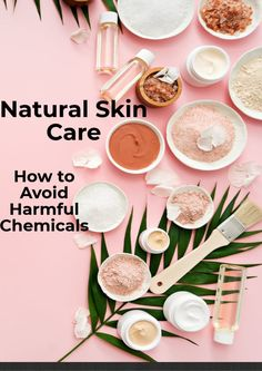 what food to  stay clear of for clear skin,  crucial  points to know the  hazardous food that  will certainly damage your skin Healthy Skin Care, Get Healthy, How To Lighten Knees, Healing Clay, Best Natural Skin Care, Foods To Avoid, Skin Care Regimen, Good Skin, Healthy Choices