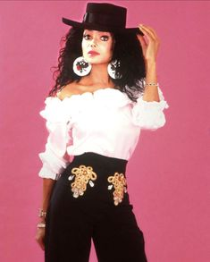Jackson Family, Crop Tops, Women, Fashion, Moda, Fashion Styles, Fashion Illustrations, Cropped Tops, Crop Top Outfits