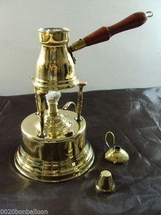 Korkmaz Electric Coffee Maker : Korkmaz Smart Greek Turkish Coffee Maker Electric Coffee Pot Briki Ibrik Kettle Kettle, Coffee ...