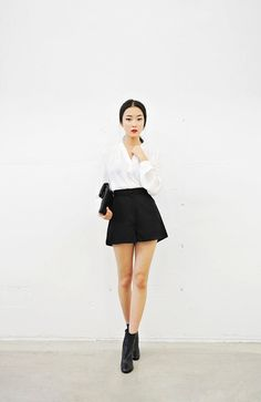 Discover and share your fashion ideas on blog.gostylebar.com