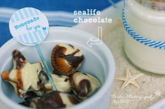Maritime Sommerparty + Giveaway!