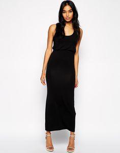 AX Paris Maxi Dress