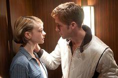 Drive - Carey Mulligan e Ryan Gosling