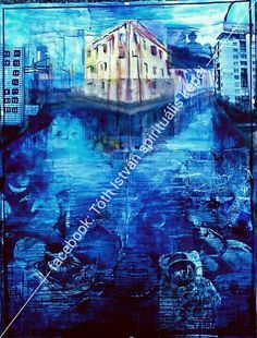 Movies, Movie Posters, Art, Art Background, Films, Film Poster, Kunst, Cinema, Movie