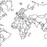 mapa-mundi-para-colorir-e-pintar